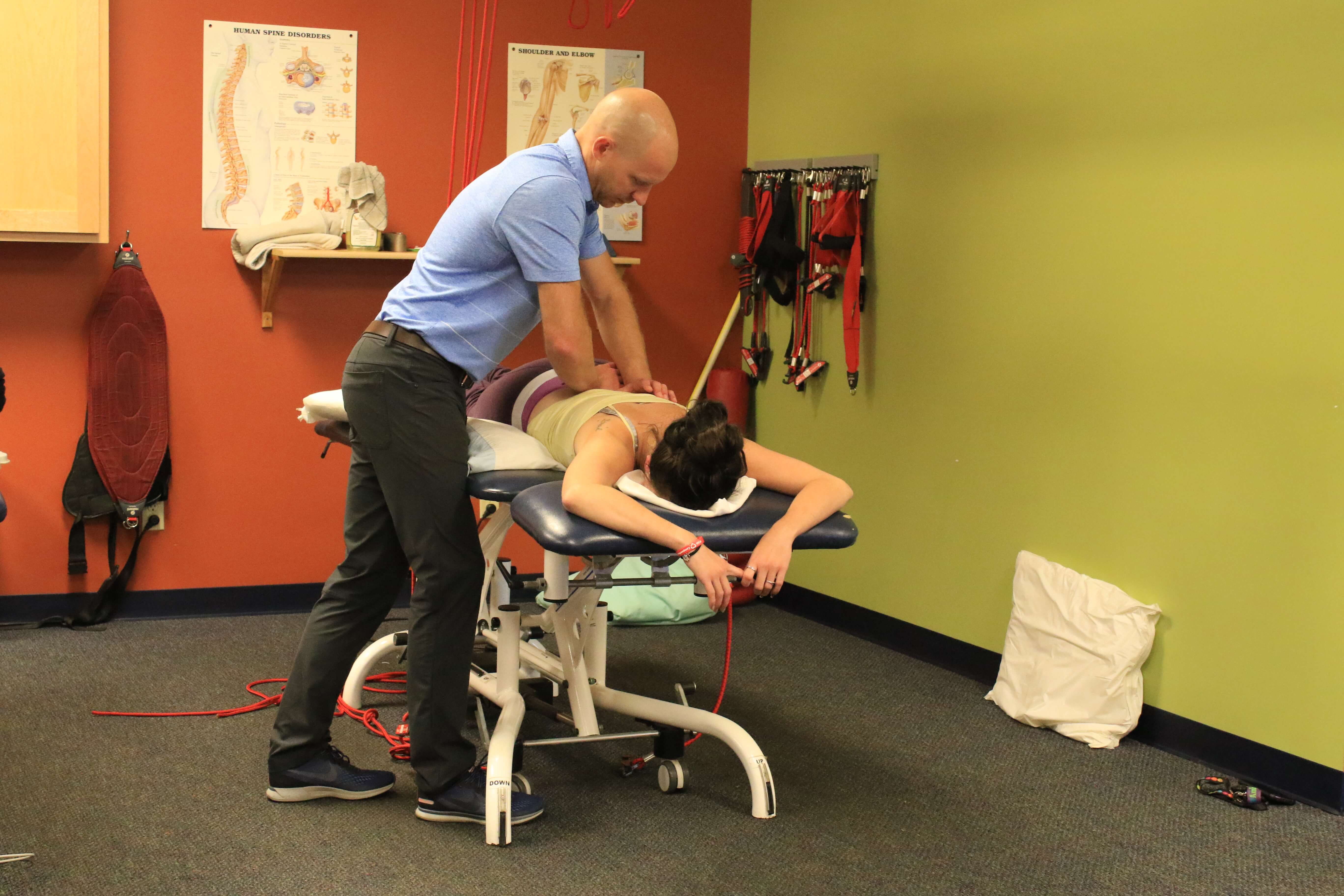IMG 0344 1 Manual Therapy