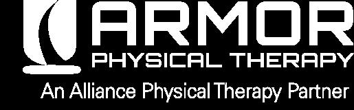 Armor PT