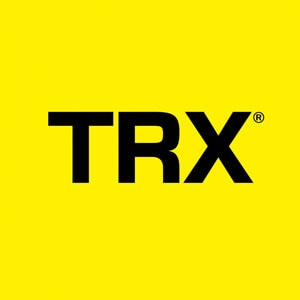 trx banner TRX Classes