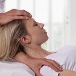 How to Find Neck Pain Treatment