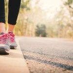4 Exercises to Improve Gait and Balance in Kalamazoo, MI