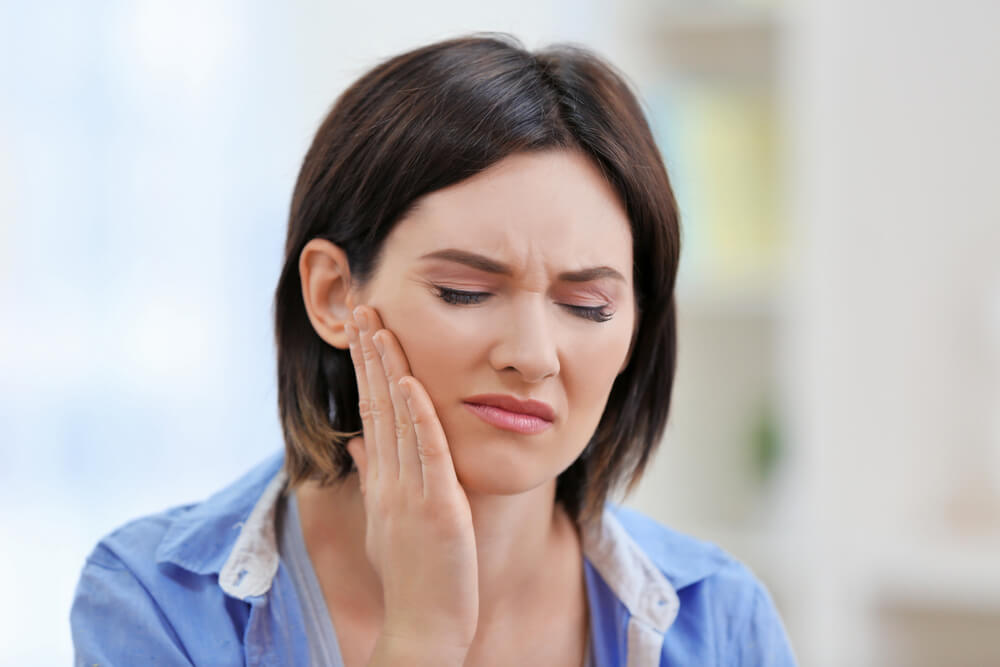 Tips for Jaw Popping Treatment